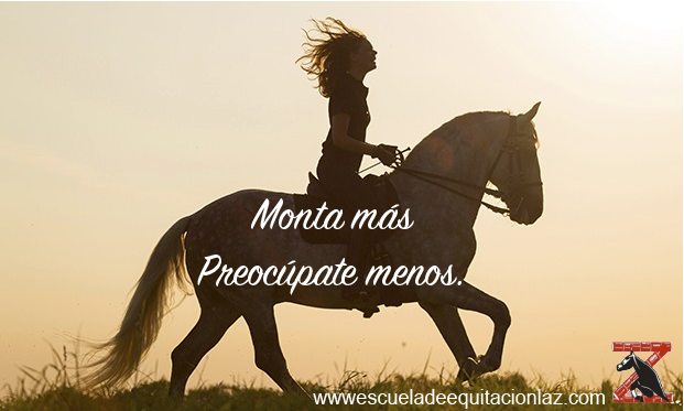 laz_meme_montamas2